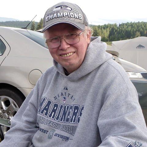 76doublebass's avatar