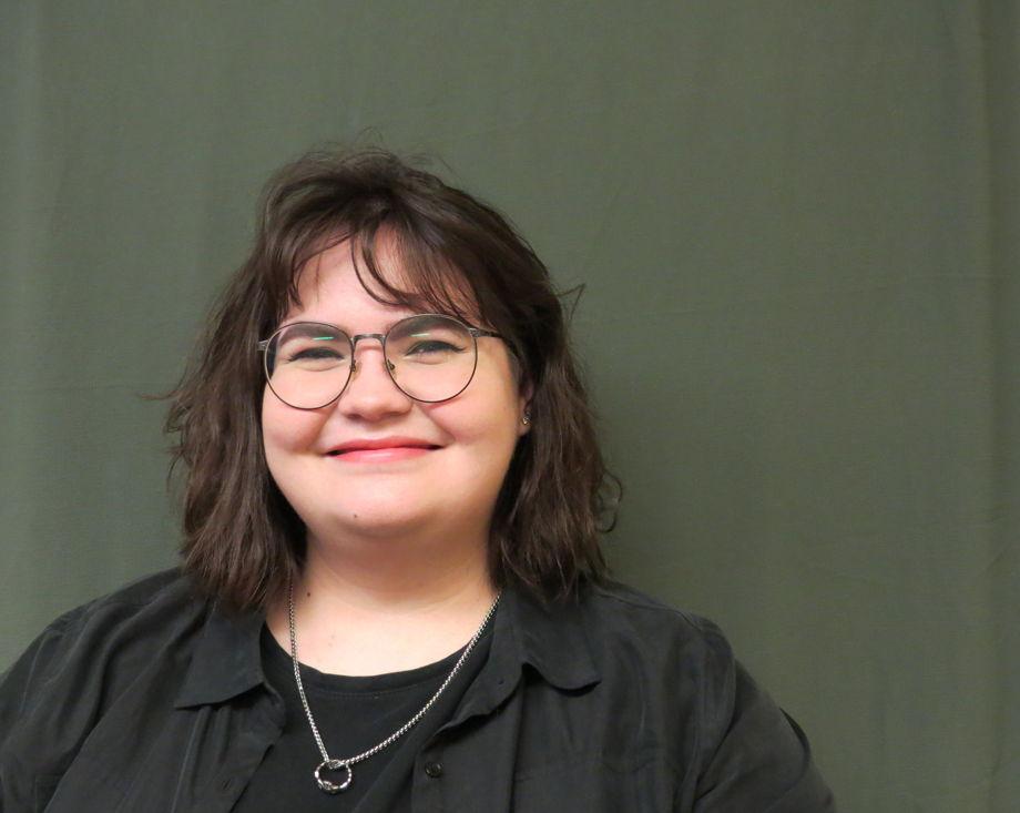 Ms. Delaney Byrne , Assistant Teacher Pre K-2