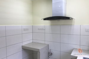 wa-interiors-minimalistic-malaysia-wp-kuala-lumpur-wet-kitchen-interior-design