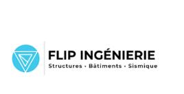 Flip Ingénierie