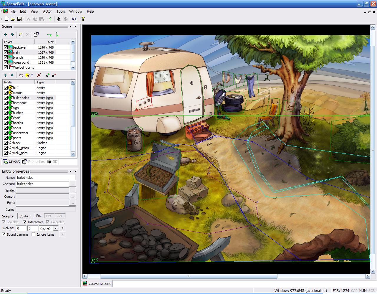 2d Game Engine Freeware | Games World