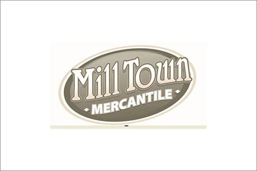 Milltown Mercantile