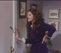 When investors are fearful, they are vulnerable, like trusting apartment dweller Gilda Radner in the classic Land Shark skit.