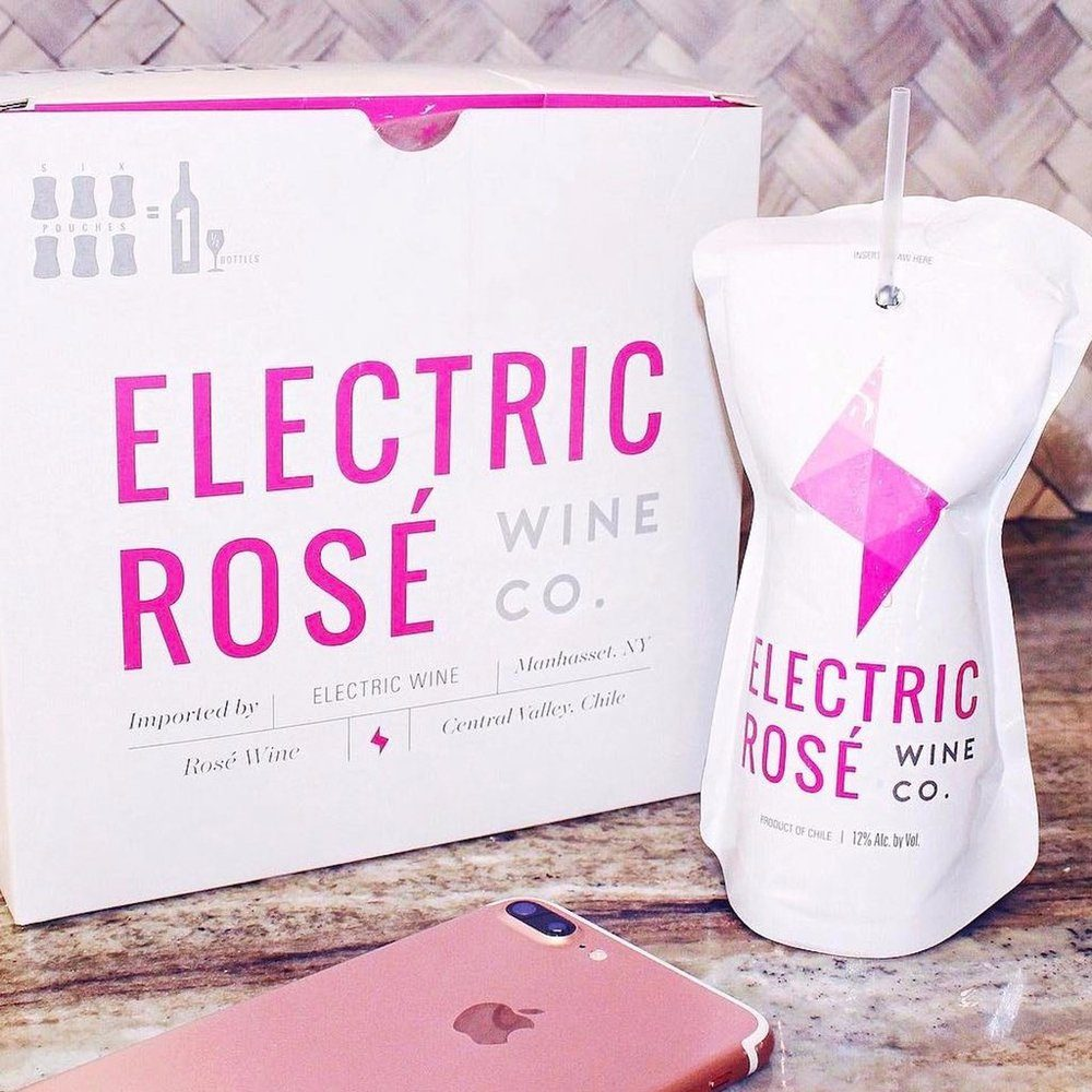 Electric-Rose-Wine-Pouches.jpg