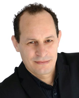 Hicham Baqouah
