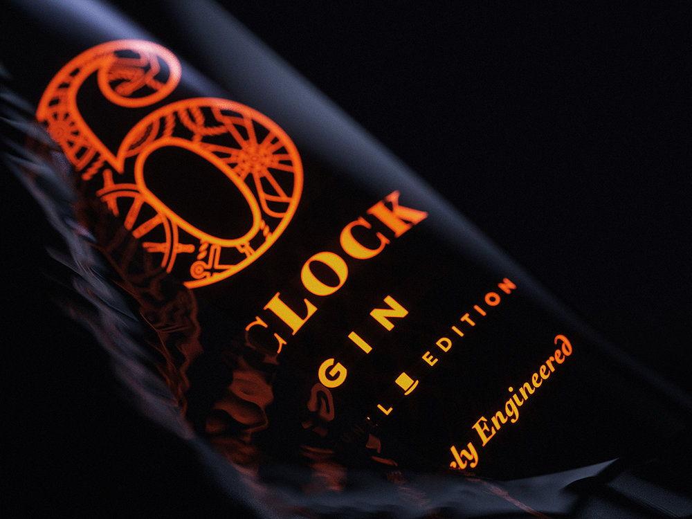 6oclock_brunel_gin_greeen_chameleon_03.jpg
