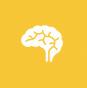 fastblast daily essentials supports healthy brain function