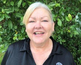 Mrs. Laura Lyons , Preschool 2 Lead Teacher