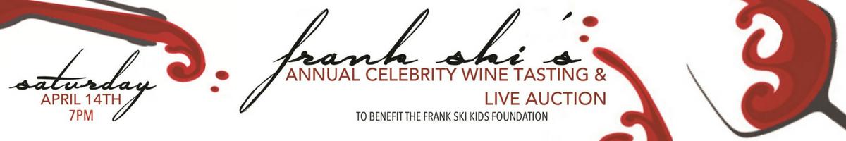 Frank Ski Kids Foundation