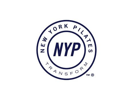 New York Pilates- 10 Class Pack