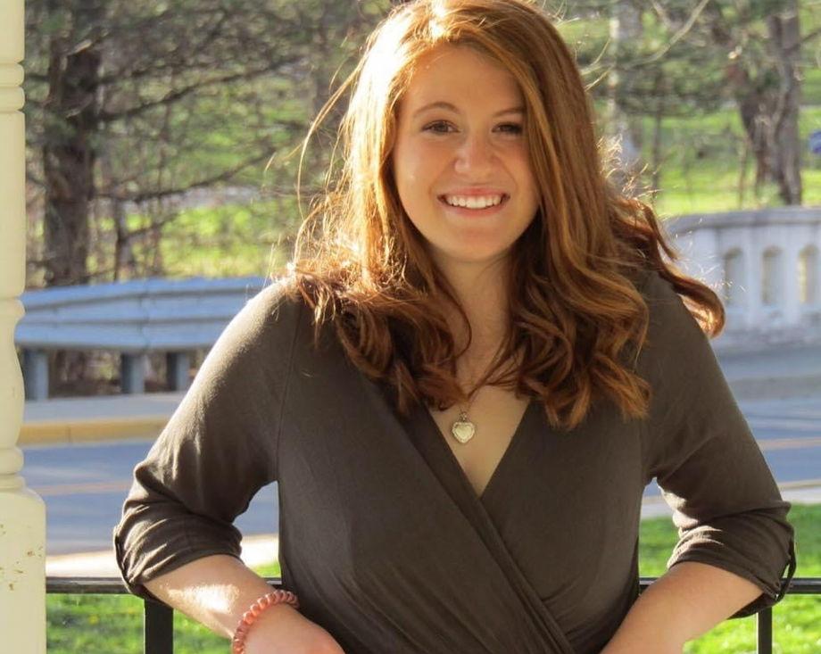 Miss Alison Kashman , Support Staff