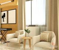 aabios-design-m-sdn-bhd-modern-scandinavian-malaysia-selangor-living-room-3d-drawing-3d-drawing