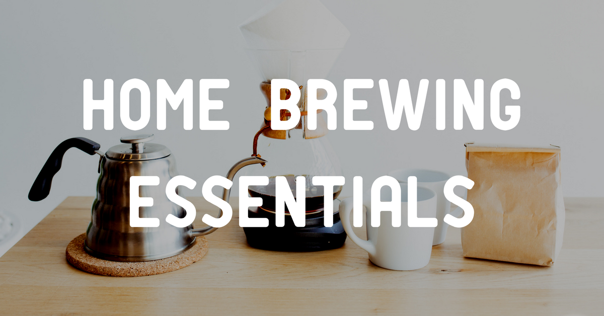 Home Brewing Essentials - How to Brew Coffee at Home - Creature Coffee Co - Gooseneck kettle, Chemex, bag of freshly-roasted coffee beans, white not neutral coffee mug, white background, wooden table - Home Coffee Brewing Equipment - Texas Coffee Subscription - Specialty Coffee in Texas - The Best Coffee in Texas - Freshly-roasted coffee beans delivered to your doorstep - Best bags of coffee in TX - Coffee beans freshly-roasted to order - good coffee, best coffee, specialty coffee, third wave coffee, third wave, coffee coffee, creature coffee, coffee subscription, coffee beans, local roasters, texas roasters, local coffee, where to find good coffee beans, how to buy fresh coffee beans, texas coffee, texas coffee subscription, specialty coffee subscription, light roast, medium roast, dark roast, coffee tasting notes, best coffee subscription, coffee delivery, austin, dallas, houston, san antonio, amarillo, waco, fort worth, El Paso, odessa, galveston, midland, lubbock, abilene,round rock, college station, texas coffee, Chemex, Brew Guide, how to brew coffee, glass carafe, Texas Coffee Subscription, creature box, creature coffee box, best subscription box, best coffee subscription, local coffee subscription, best coffee gift, best gift for coffee lover, coffee drink, coffee bag, bag of coffee, coffee bean, coffee company, coffee mug, coffee cup, cold brew, iced coffee, coffee beans, coffee cups, coffee house, caffeine, Ethical coffee, ethical coffee beans, ethically sourced coffee, sustainable coffee, sustainably grown coffee, shade grown, creature coffee company, the best coffee in texas, locally roasted, fresh roasted, the best whole bean coffee, coffee delivery, coffee bags, fresh coffee, coffee delivered direct, How do I brew coffee? How do I grind coffee? How to make the best cup of coffee, coffee in Austin, coffee in Texas, coffee in Houston, coffee in TX, coffee in San Antonio, coffee in Waco, coffee in Amarillo, Coffee in Dallas, coffee roasters, specialty cof