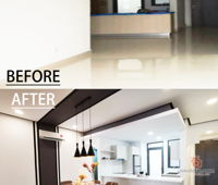 ingenious-makeover-sdn-bhd-contemporary-modern-malaysia-wp-kuala-lumpur-dining-room-dry-kitchen
