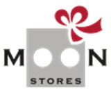 MOON-STORES