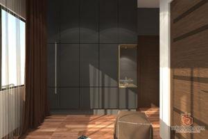 dezeno-sdn-bhd-contemporary-malaysia-selangor-bedroom-3d-drawing-3d-drawing