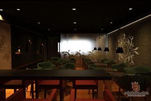 modern-creation-studio-industrial-modern-retro-rustic-vintage-malaysia-wp-kuala-lumpur-dining-room-others-restaurant-3d-drawing