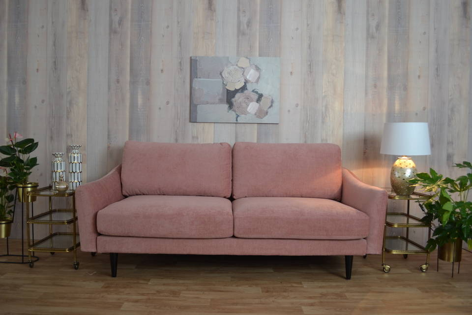 Make the most of your space with a Snuggler