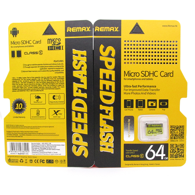 Free-shipping-Remax-Memory-card-Micro-SD-card-32G-64G-Memory-cards-16GB-32GB-64GB-class.jpg