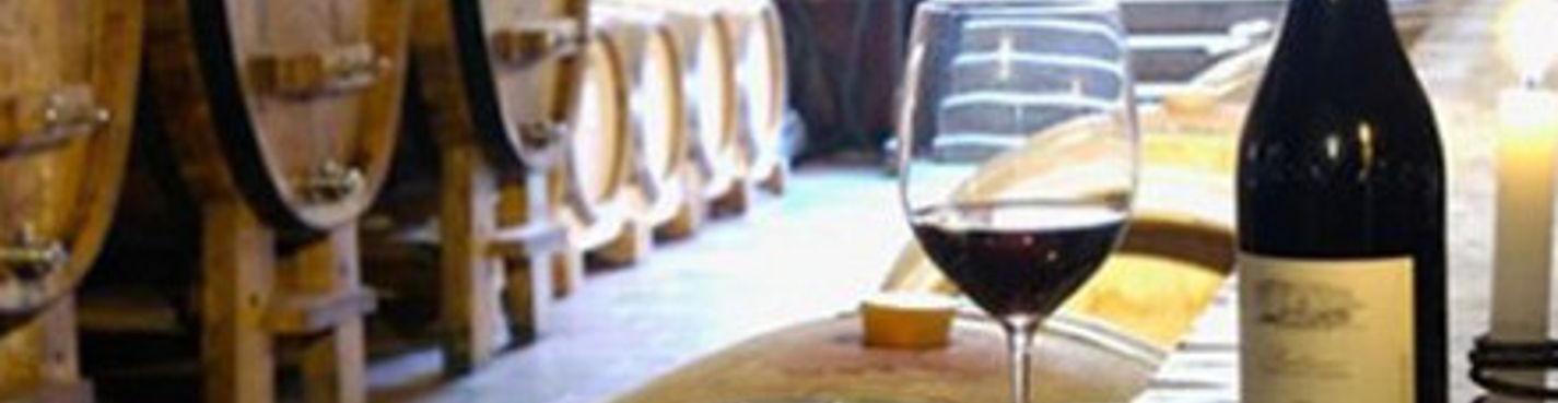 Экскурсия на винодельни в Валенсии