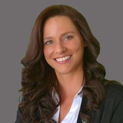 Katerine Fournier