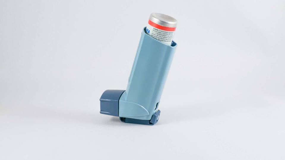 4 choses à savoir sur l'asthme professionnel : définition, symptômes, et mesures à prendre