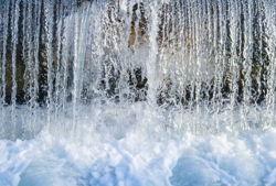 naturgut ophoven wasserfall pxb