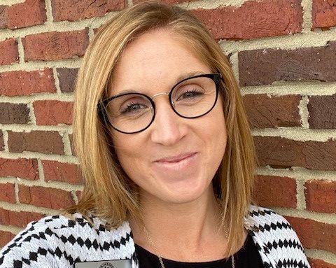 Ms. Heidi Bradley , School Director
