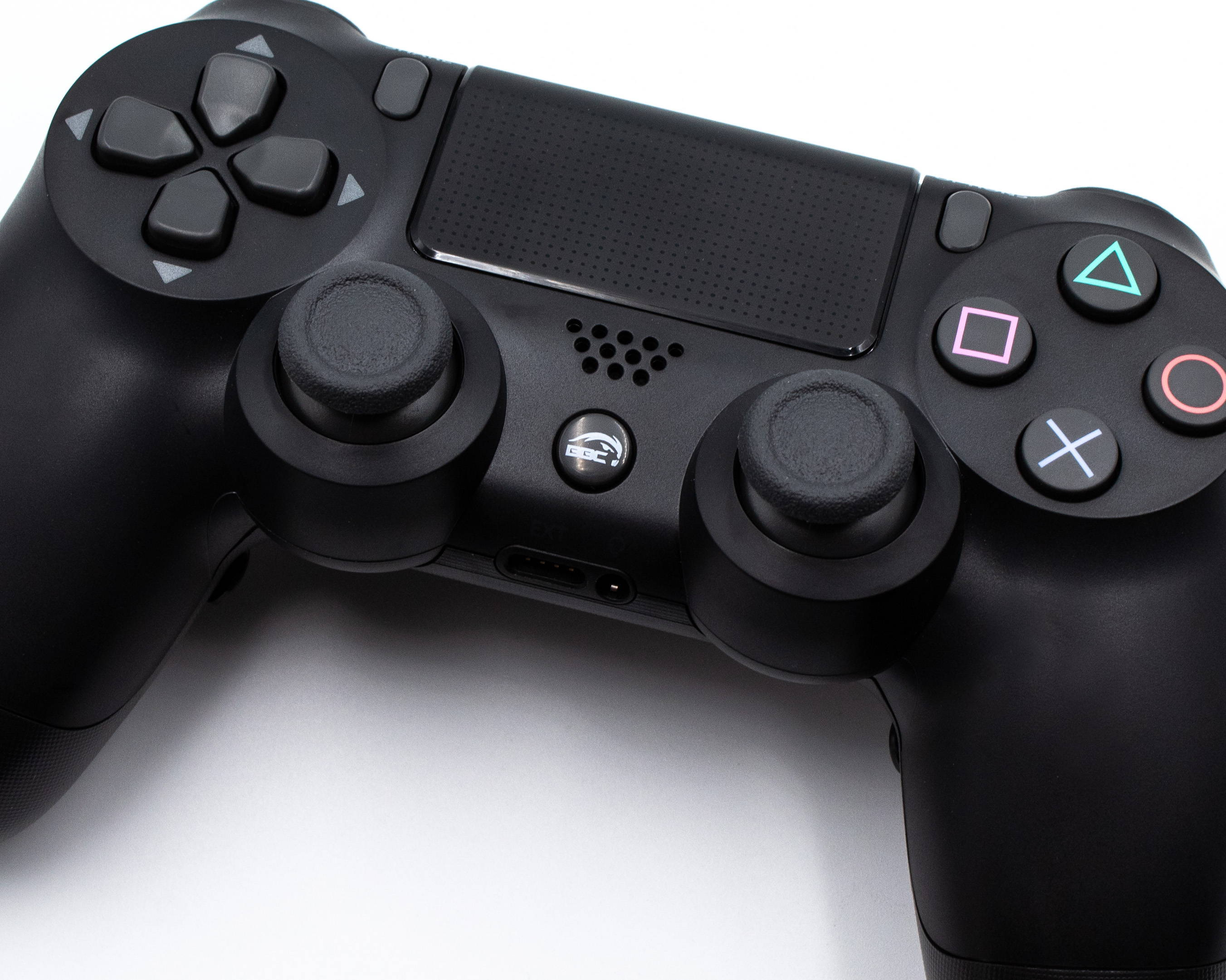 BBC Playstation 4 Performance Controller