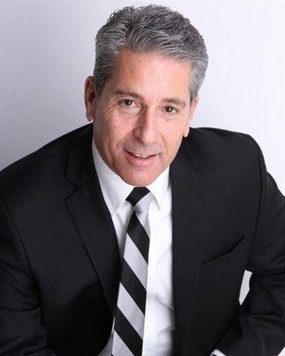 Howard Morganstein