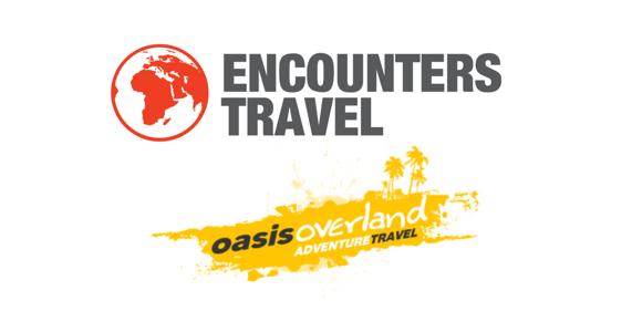 oasis-overland-relaunch