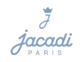 Jacadi $1,000 Gift Certificate