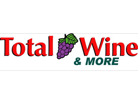 Private Wine Class for 20 from Total Wine
