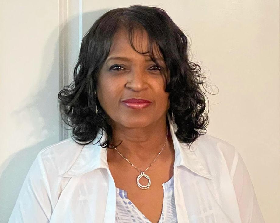 Ms. Susie , Lead Infant Teacher