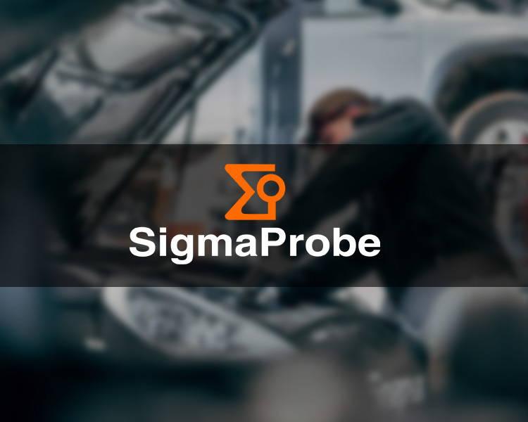 Sigmaprobe story