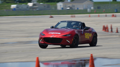 2019 Championship Autocross Event #1 Make Up