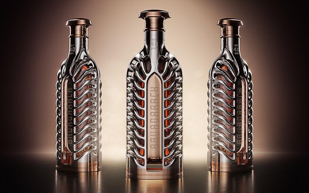Luxury_whisky_glass_packaging_1.jpg