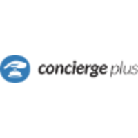 Concierge Plus Inc