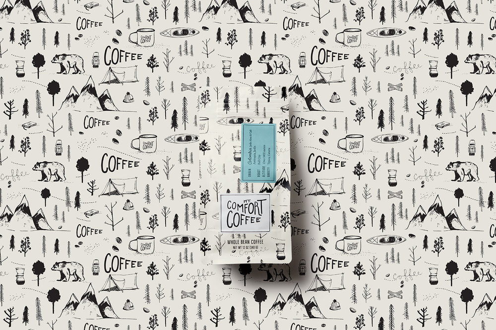 mt-comfort-coffee-bag-packaging-design-pattern22x.jpg