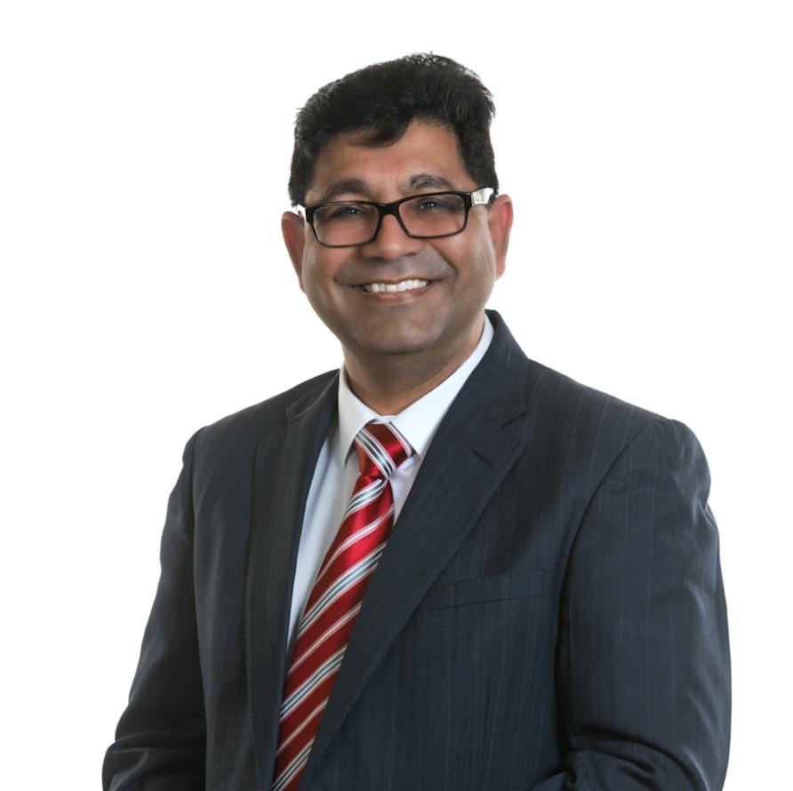 Baljeet Uppal