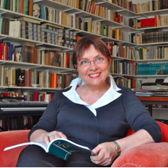 Susanna Federici, PhD