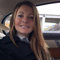 Elizabeth Moreira