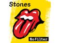 """Four Amazing, Platinum Premium, Floor Seats to The Rolling Stones 2019 """"No Filter"""" Tour plus Car Service"""