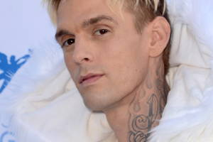 An Open Letter to Aaron Carter