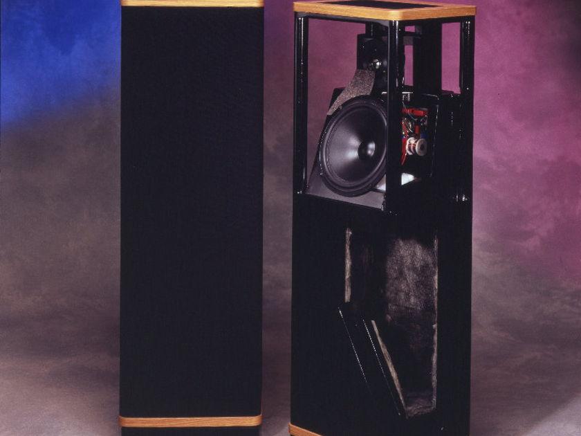 Vandersteen Modelo 1C