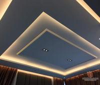 md-earth-solution-modern-malaysia-wp-kuala-lumpur-living-room-others-interior-design