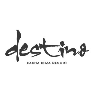 Destino Ibiza club information, party calendar and tickets