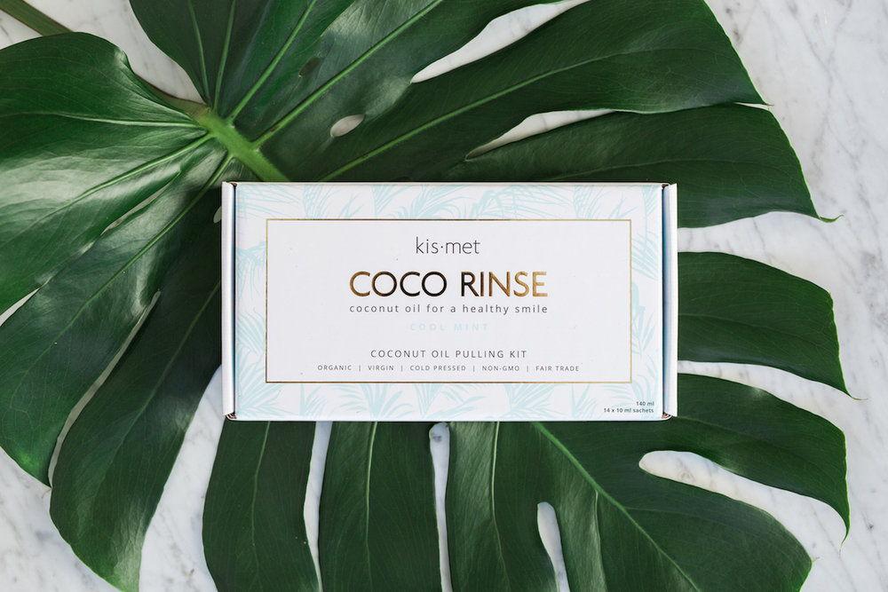 coco-rinse-56.jpg