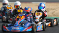 WSKA Winter Series R4 Dbl. Points Season Finale'