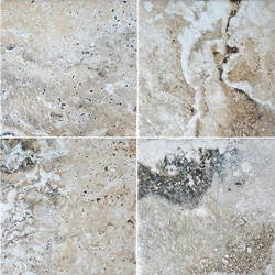 aquatica pietra roma series porcelain pool tile for swimming pools